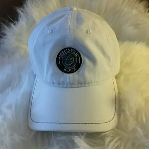 d97315e2fe1 pukka Accessories - Men s Whisper rock hat